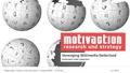 Rapportage Motivaction Bewerkers.pdf