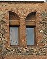 Raspall-ametlla-finestres-5996.jpg
