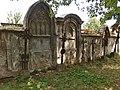 Rataje (KM), starý hřbitov (1).JPG