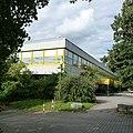 Ratgeber-Schule - panoramio.jpg