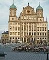 Rathaus, Augsburg - geo.hlipp.de - 112.jpg
