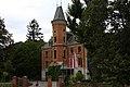 Rathaus-schladming 1192 11-09-14.JPG