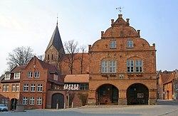 Rathaus Gadebusch.jpg