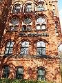 Rathaus Schmargendorf Stadtbücherei.jpg