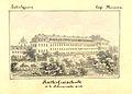 Ratsfreischule Leipzig (Schulgasse).jpg