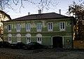 Ravelsbach Wohnhaus 1.jpg