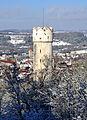Ravensburg Mehlsack Winter.jpg
