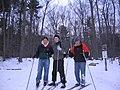 Ravenswood skiers.jpg