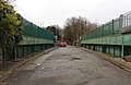 Rawcliffe Road bridge, Liverpool 1.jpg