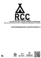 Rcc canberra 2011 (1000px).png