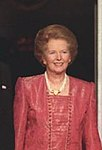 Reagan's - Thatcher's c50515-16 (cropped).jpg