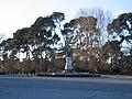Real Parque del Buen Retiro (2807410016).jpg