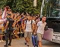 Real Valladolid - FC Barcelona, 2018-08-25 (48).jpg