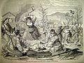 Reazione di isernia 1860.JPG