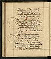 Rechenbuch Reinhard 047.jpg