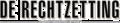 Rechtzetting - logo.png