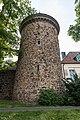 Recklinghausen, Stephansturm -- 2015 -- 7366.jpg