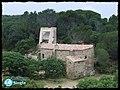 Reco del Cap de Creus - panoramio.jpg