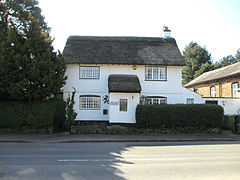 Rectory, Little Budworth 1.jpg
