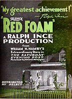 Red Foam (1920) - 4.jpg