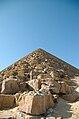 Red Pyramid 2.jpg