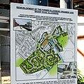 Redevelopment sign, Ellesmere. - geograph.org.uk - 1358284.jpg