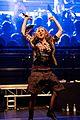 Rednex - 2016331220201 2016-11-26 Sunshine Live - Die 90er Live on Stage - Sven - 1D X II - 0406 - AK8I6070 mod.jpg