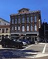 Reed Opera House and McCornack Block Addition in Salem, Oregon.jpg