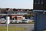 Reederei Norden Frisia 2010 PD 1.JPG