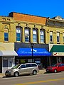 Reedsburg Bank Building - panoramio.jpg