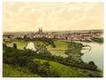 Regensburg, Bavaria, Germany-LCCN2002696201.tif
