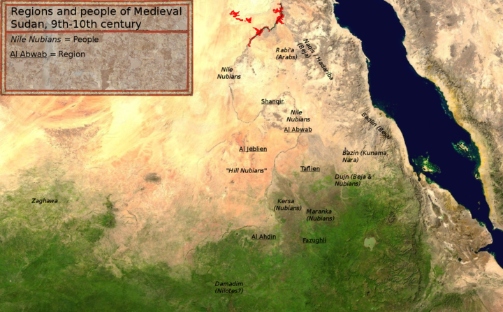 Regions and people of Medieval Sudan (9th-10th century).png