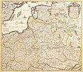Regni Poloniae et Ducatus Lithuaniae Voliniae, Podoliae Ucraniae Prussiae, Frederick De Witt (Amsterdam ,1675, 1680).jpg