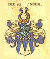 Rehlinger Siebmacher207 - Augsburg.jpg