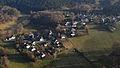 Reichenstein (Puderbach), Luftaufnahme 2015.jpg