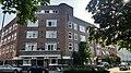 Reijnier Vinkeleskade 68-70.jpg
