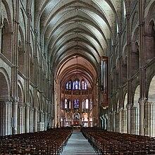大 聖堂 ランス