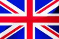 Reino Unido (Serarped).png