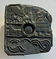 Relief Dudu Louvre AO2394.jpg