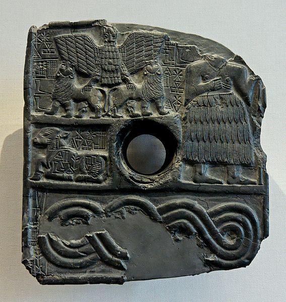 File:Relief Dudu Louvre AO2394.jpg