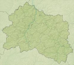 Оптуха (Орловская область)