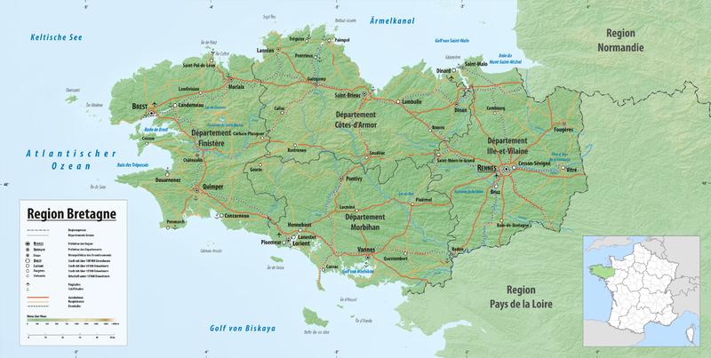 File:Reliefkarte Bretagne.png