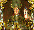 Reliquienschrein in der Klosterkirche Springiersbach-2.jpg