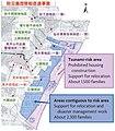 Relocation project in Sendai City.jpg