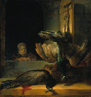 Rembrandt - Tote Pfauen.jpg