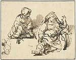 Rembrandt Two Sick Women.jpg
