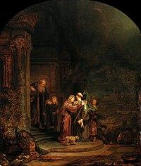 Rembrandt van Rijn 190.jpg