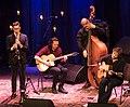 Remi Harris Trio Cosmopolite (225540).jpg