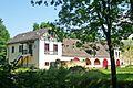 Remise-SchlossDittersbach.jpg