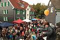 Remscheid Lüttringhausen - Bauernmarkt 58 ies.jpg